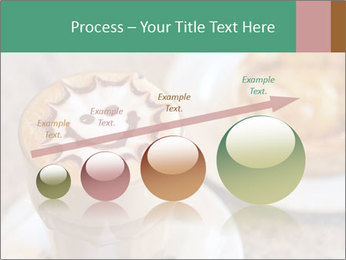 0000075440 PowerPoint Templates - Slide 87