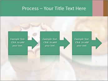 0000075440 PowerPoint Templates - Slide 88