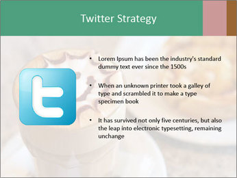 0000075440 PowerPoint Templates - Slide 9