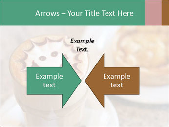 0000075440 PowerPoint Templates - Slide 90