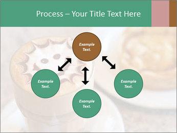 0000075440 PowerPoint Templates - Slide 91