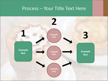 0000075440 PowerPoint Templates - Slide 92
