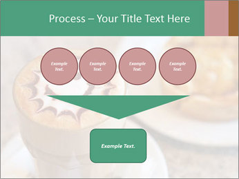 0000075440 PowerPoint Templates - Slide 93