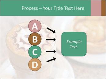 0000075440 PowerPoint Templates - Slide 94