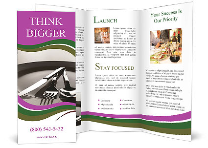 0000075441 Brochure Template
