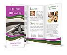 0000075441 Brochure Templates