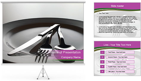 0000075441 PowerPoint Template