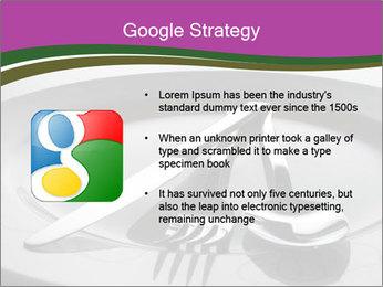 0000075441 PowerPoint Template - Slide 10
