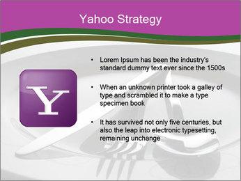 0000075441 PowerPoint Template - Slide 11