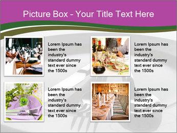 0000075441 PowerPoint Template - Slide 14