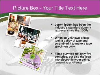 0000075441 PowerPoint Template - Slide 17