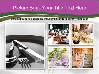 0000075441 PowerPoint Template - Slide 19