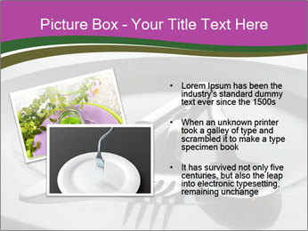 0000075441 PowerPoint Template - Slide 20