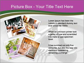 0000075441 PowerPoint Template - Slide 23