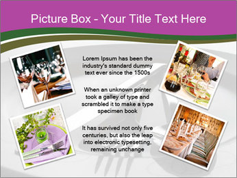 0000075441 PowerPoint Template - Slide 24