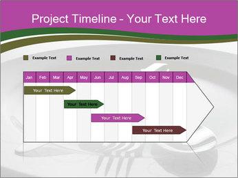 0000075441 PowerPoint Template - Slide 25