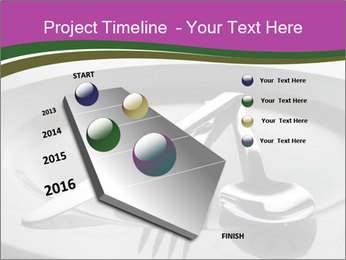 0000075441 PowerPoint Template - Slide 26