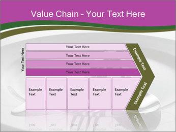 0000075441 PowerPoint Template - Slide 27