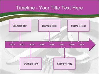 0000075441 PowerPoint Template - Slide 28