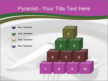 0000075441 PowerPoint Template - Slide 31