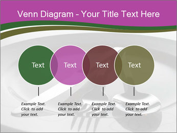0000075441 PowerPoint Template - Slide 32