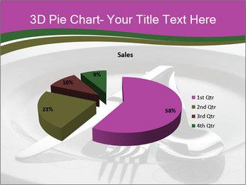 0000075441 PowerPoint Template - Slide 35