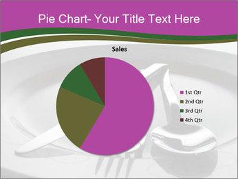 0000075441 PowerPoint Template - Slide 36