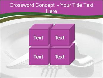 0000075441 PowerPoint Template - Slide 39