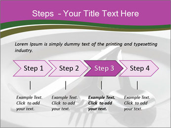 0000075441 PowerPoint Template - Slide 4