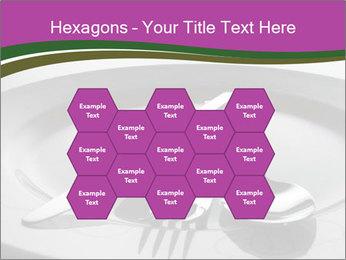 0000075441 PowerPoint Template - Slide 44