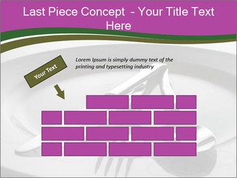 0000075441 PowerPoint Template - Slide 46