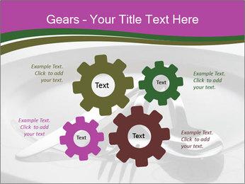 0000075441 PowerPoint Template - Slide 47