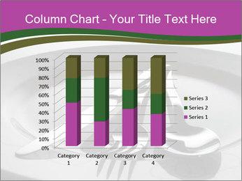 0000075441 PowerPoint Template - Slide 50
