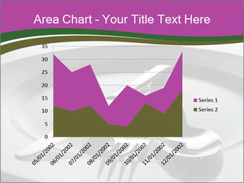 0000075441 PowerPoint Template - Slide 53