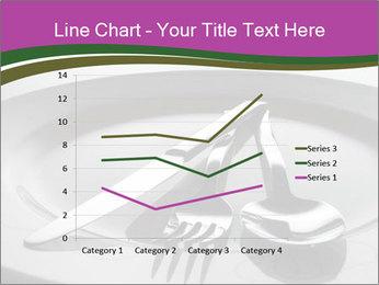 0000075441 PowerPoint Template - Slide 54