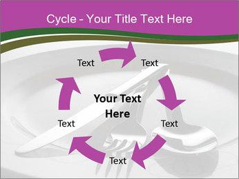 0000075441 PowerPoint Template - Slide 62