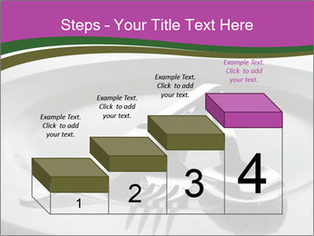 0000075441 PowerPoint Template - Slide 64