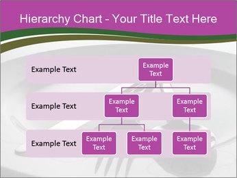 0000075441 PowerPoint Template - Slide 67
