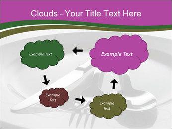 0000075441 PowerPoint Template - Slide 72