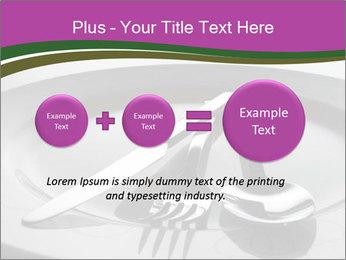 0000075441 PowerPoint Template - Slide 75