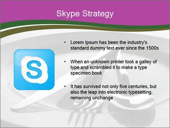 0000075441 PowerPoint Template - Slide 8