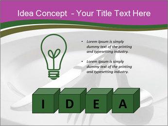 0000075441 PowerPoint Template - Slide 80