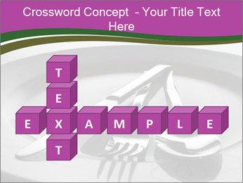 0000075441 PowerPoint Template - Slide 82