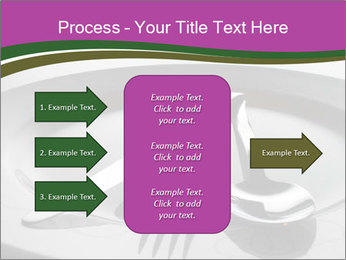 0000075441 PowerPoint Template - Slide 85