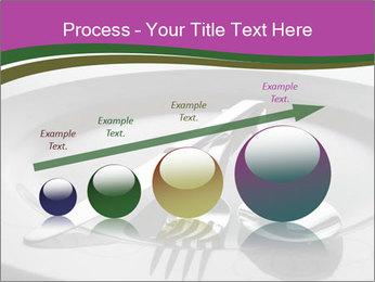 0000075441 PowerPoint Template - Slide 87