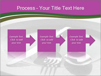 0000075441 PowerPoint Template - Slide 88