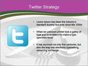 0000075441 PowerPoint Template - Slide 9