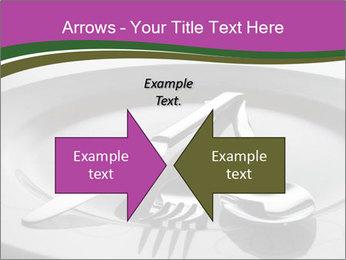 0000075441 PowerPoint Template - Slide 90