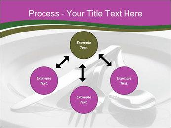0000075441 PowerPoint Template - Slide 91