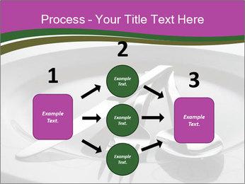 0000075441 PowerPoint Template - Slide 92